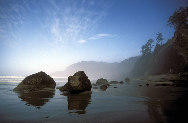 Oregon 05