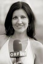 ORF Lady - Simona Pindeus