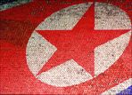 Organic Display (in North Korea) [2]
