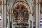 * Orgel **
