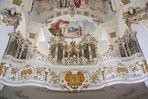 """Orgel """"Wieskirche"""""""