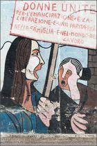 orgosolo murale *