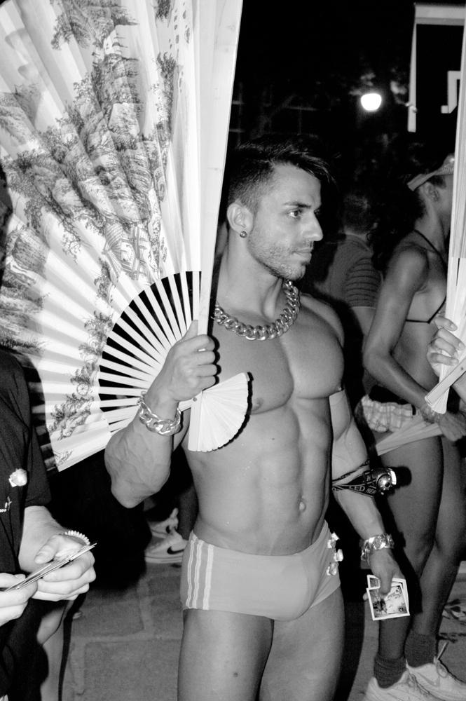 Orgullo Gay3