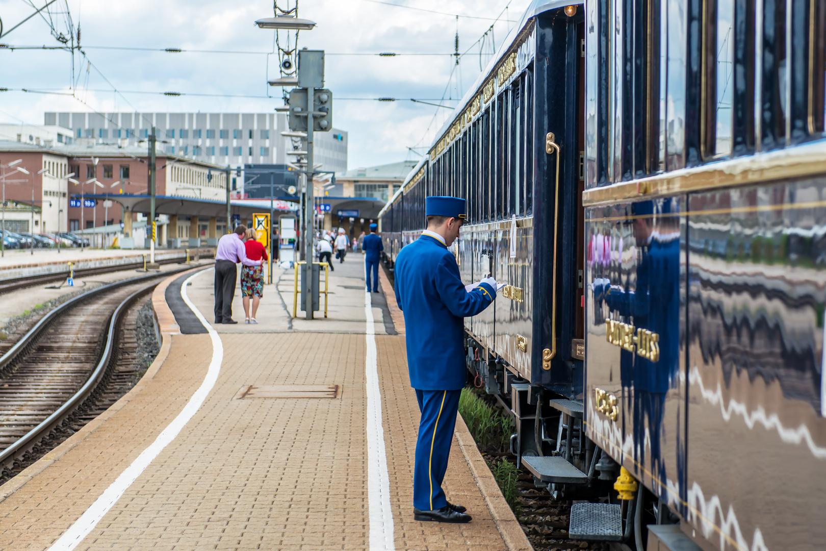 Orient-Express_1
