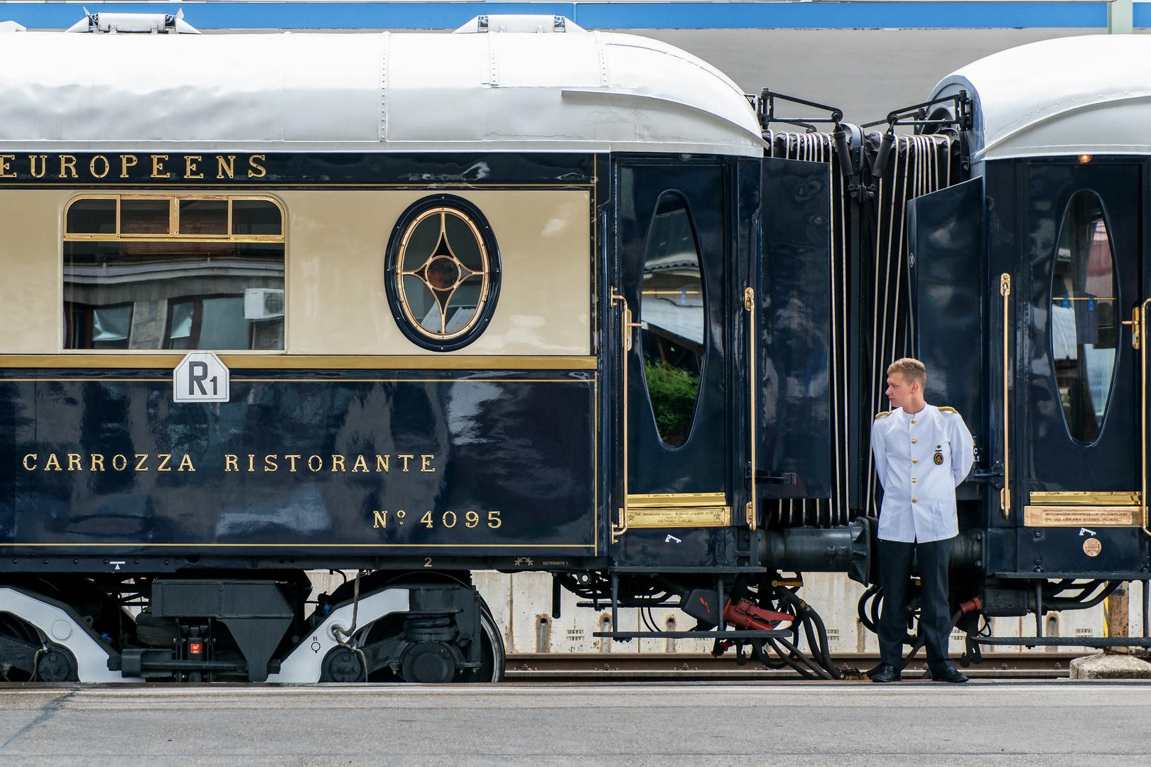 Orient-Express_2