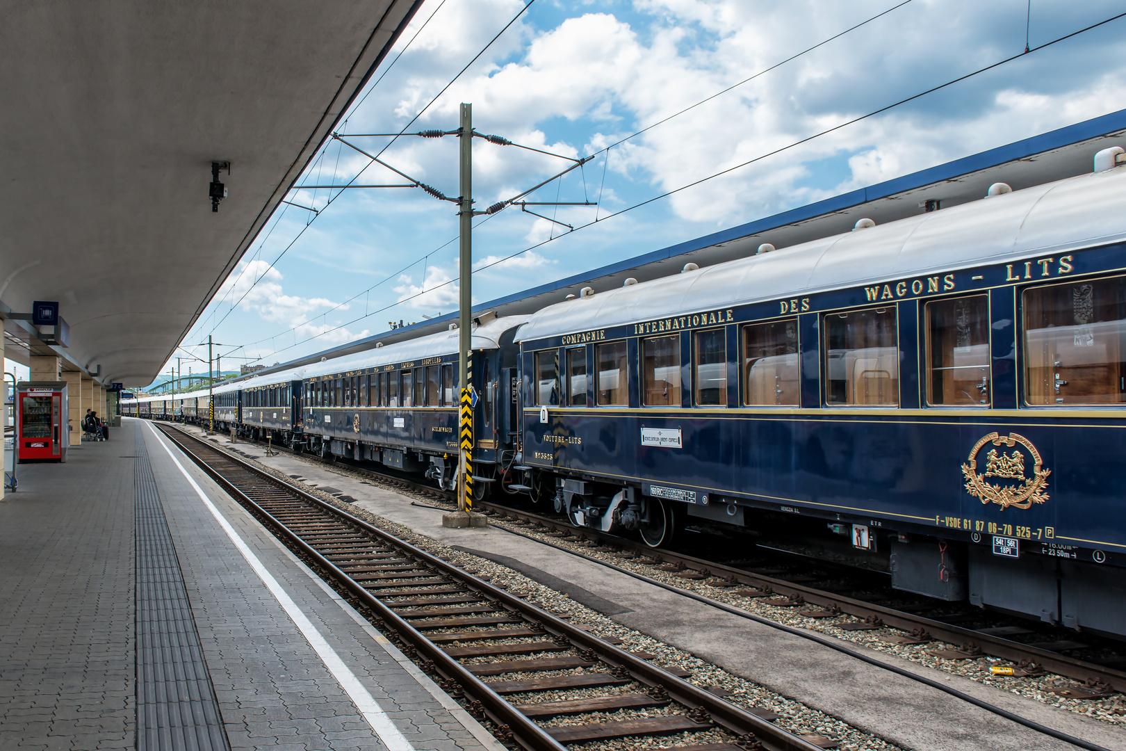 Orient-Express_3