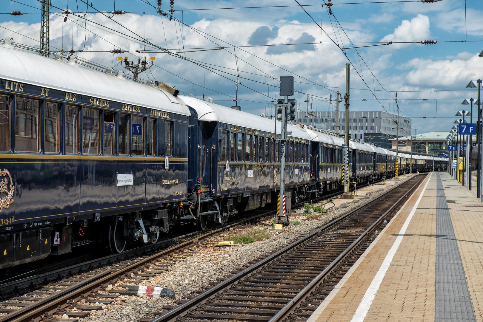 Orient-Express_5