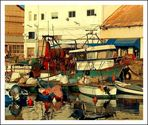 oriental fishing - reload