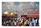 Orientalisches Istanbul
