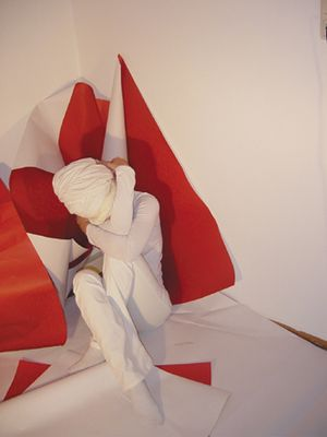 origami.rot