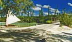 Oro Bay New Caledonia