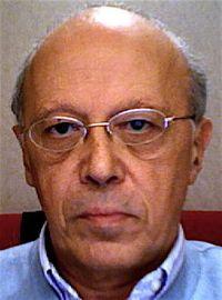 Orsini Domenico