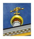 Orthodox in Sewastopol