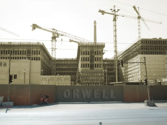Orwell2010