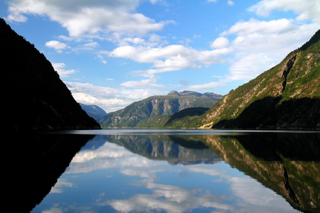 Osafjord