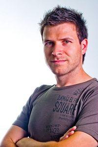 Oskar Zingerle