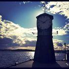 Oslo Seaport