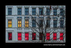 Oslo-Windows