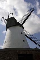 Ossenberger Mühle
