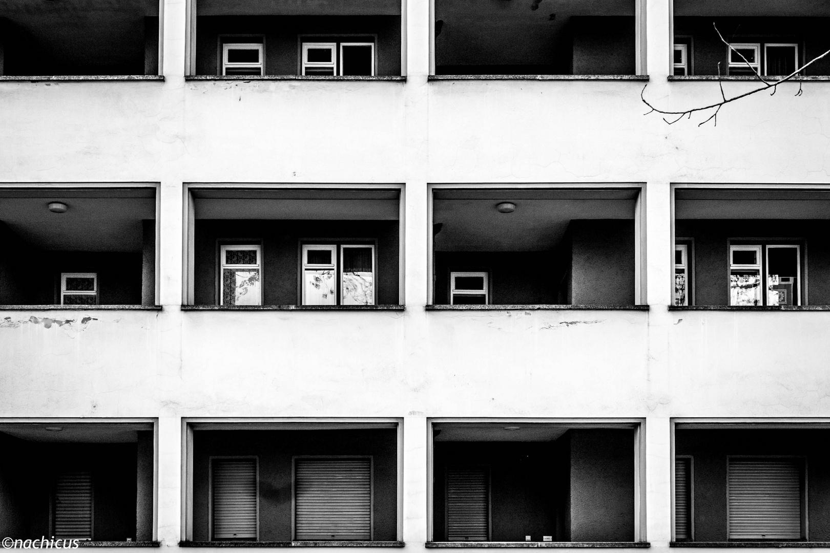 Ost Berlin lebt