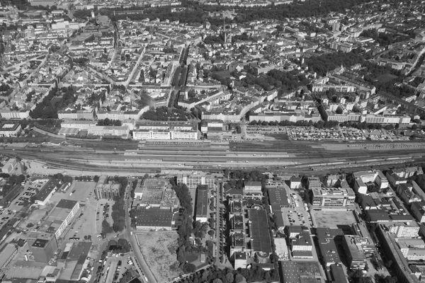 Ostbahnhof München