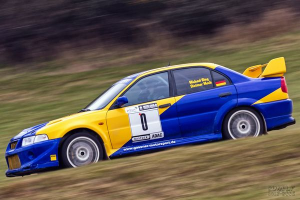 Oster-Rally Zerf 2013 01