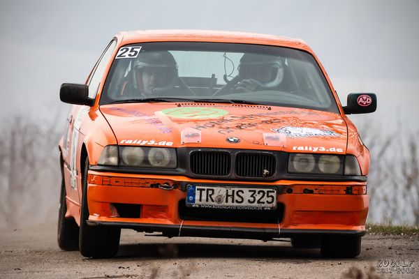 Oster-Rally Zerf 2013 03