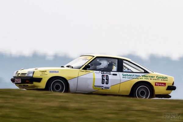 Oster-Rally Zerf 2013 04