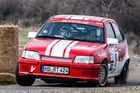 Oster-Rally Zerf 2013 05
