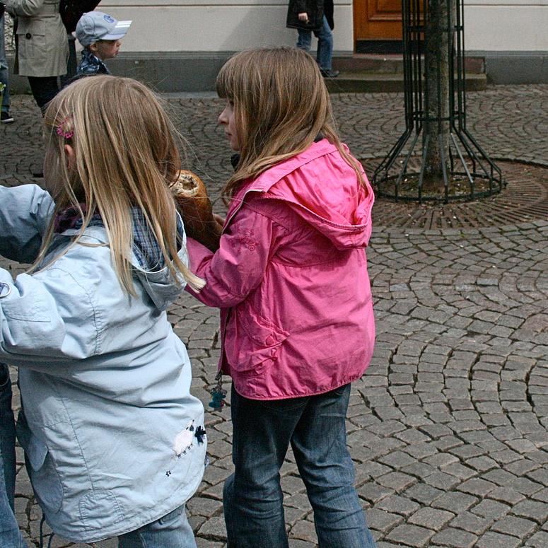 Oster-Semmel-Segnung (4)