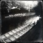 OSTERBEK/canal