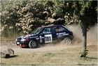 osterburg-rallye 2008