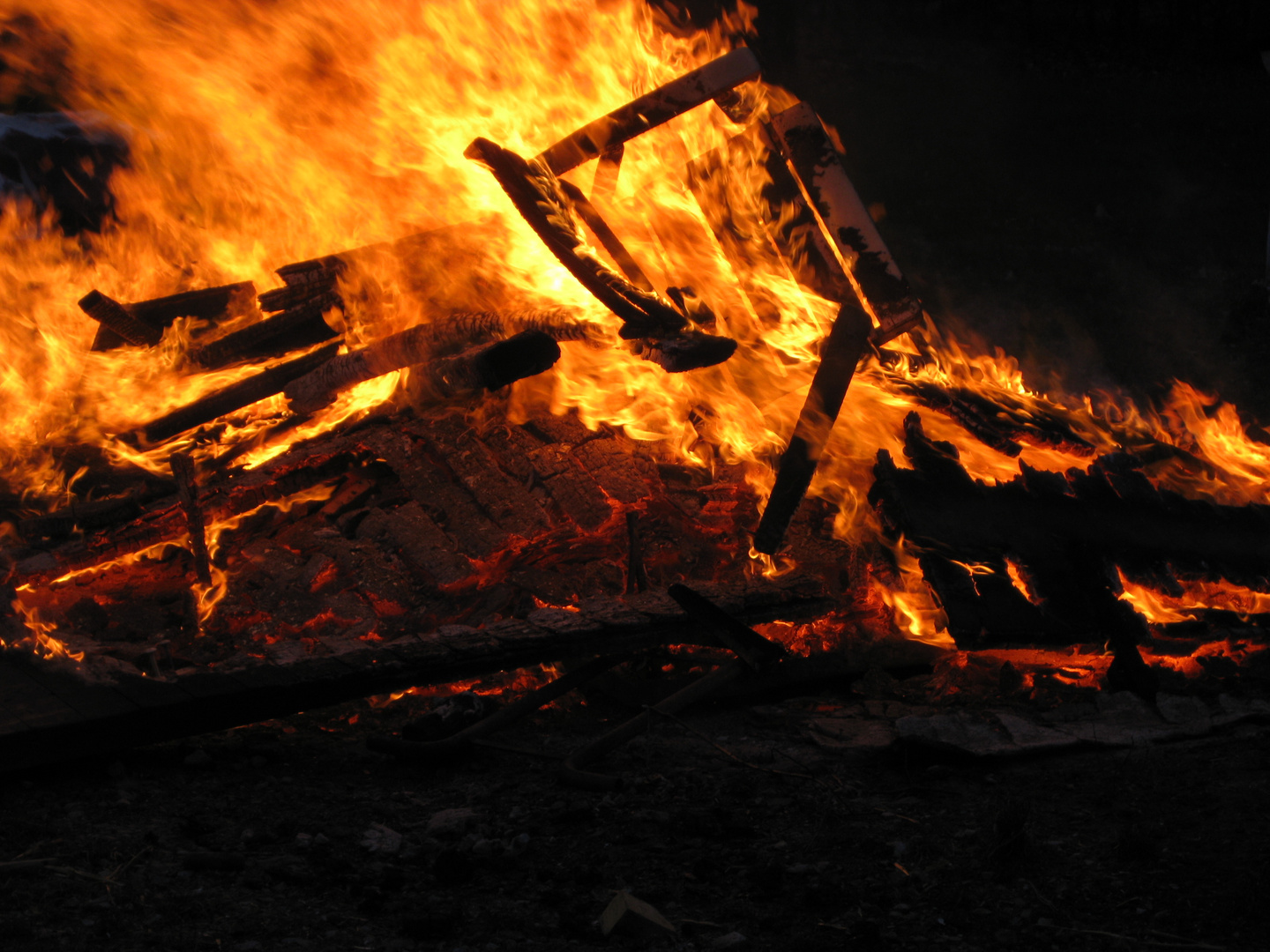 Osterfeuer1.....