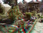 Ostern 2011 Anaglyph 3D