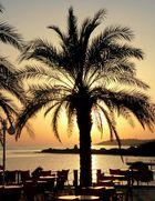 Ostern an der türkischen Riviera