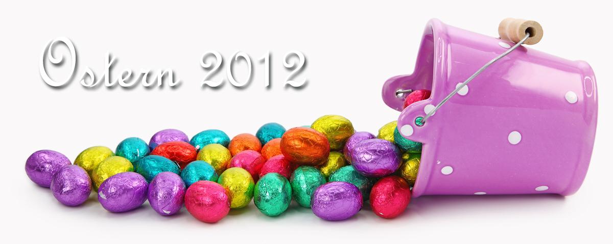 Ostern2012