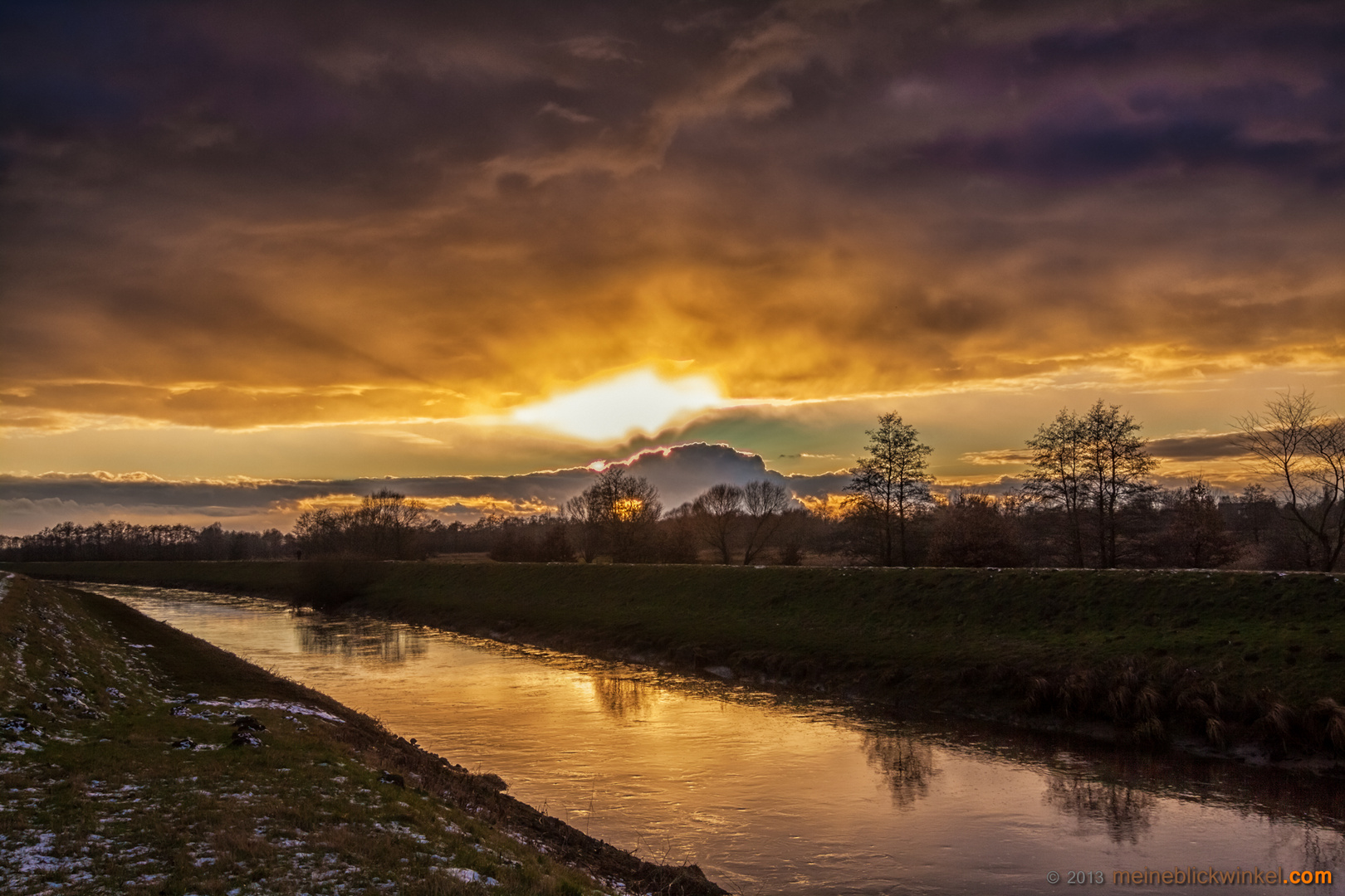 Osternburger Kanal