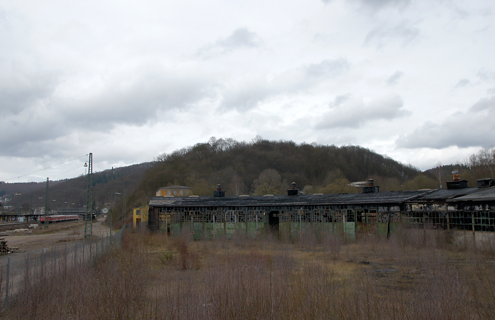 Ostertage in Hessen – 11