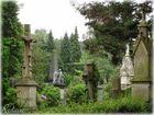 Ostfriedhof Aachen #01