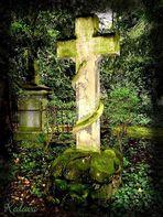 Ostfriedhof Aachen #03