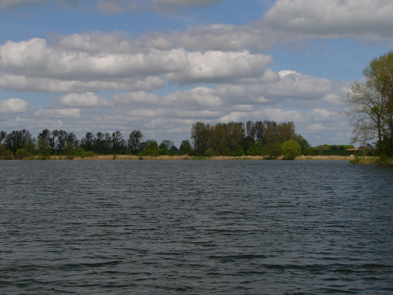 Ostfriesland 5