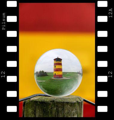 Ostfriesland....