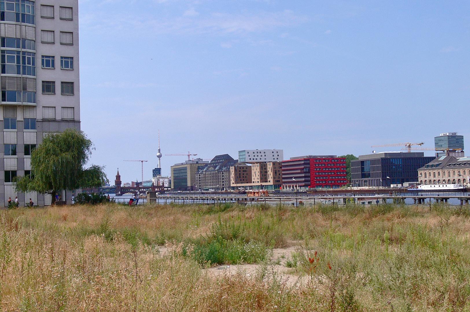Osthafen I