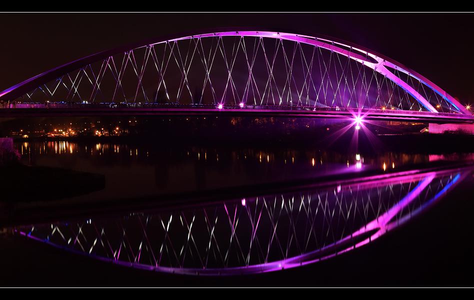 Osthafenbrücke 11