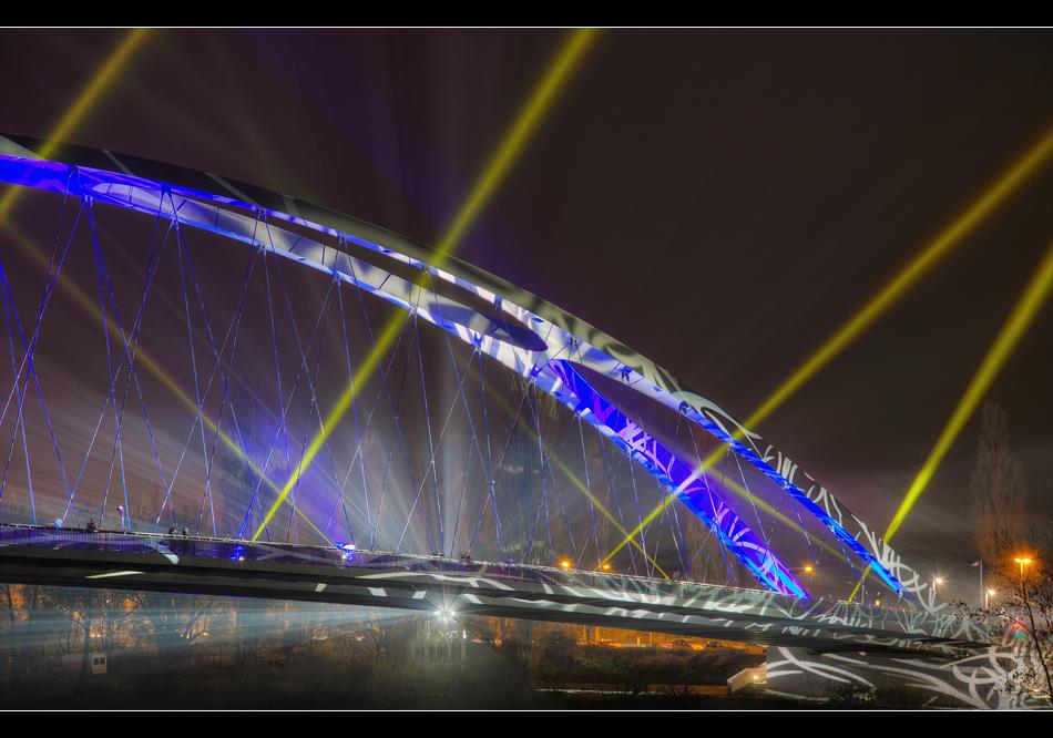 Osthafenbrücke 12