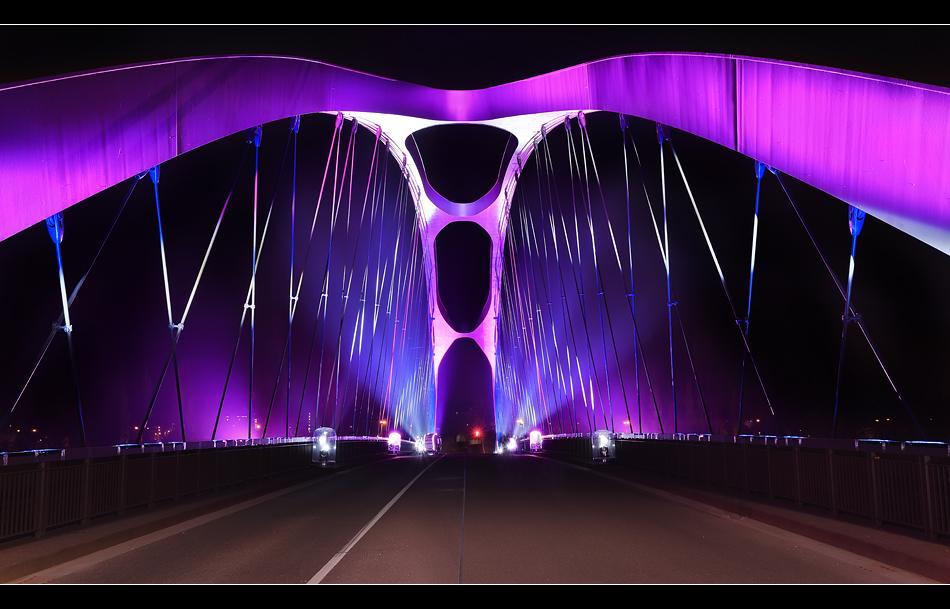Osthafenbrücke 3
