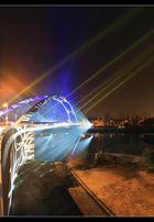 Osthafenbrücke 4