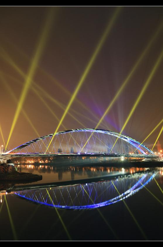 Osthafenbrücke 5