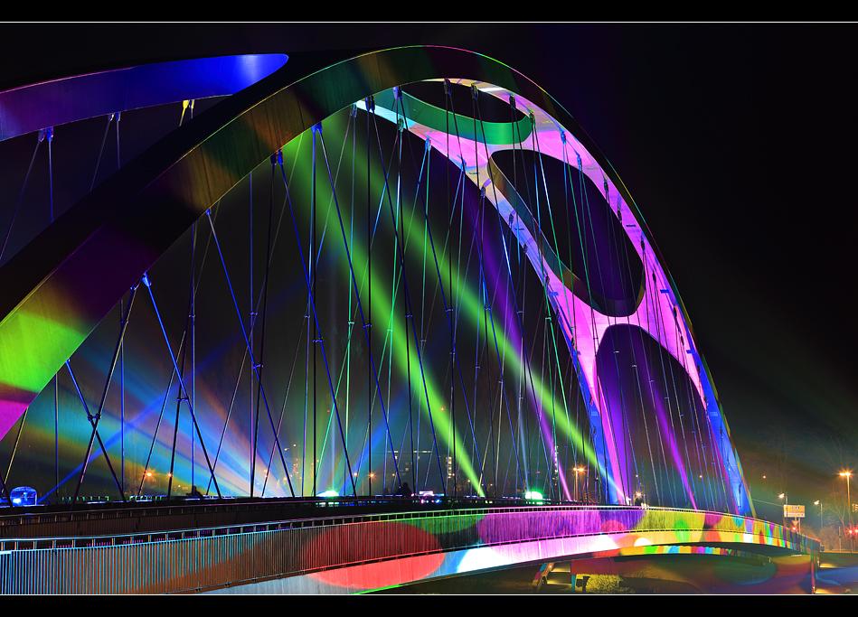 Osthafenbrücke 6