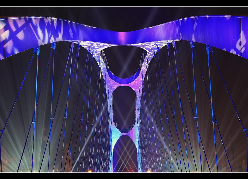 Osthafenbrücke 9
